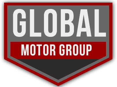 GLOBAL MOTOR GROUP