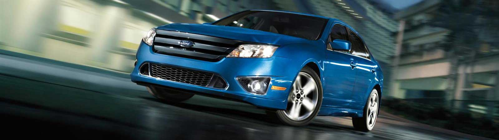 Day Ford Monroeville >> Day Ford Inc Car Dealer In Monroeville Pa