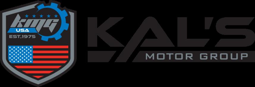 Kal's Kars