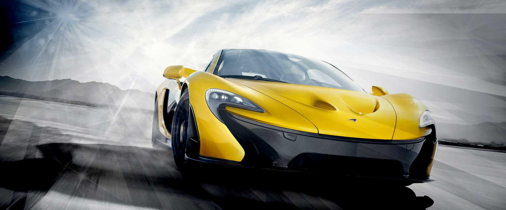 Phoenix Auto Sales >> More Info Skyline Auto Sales Car Dealer In Phoenix Az