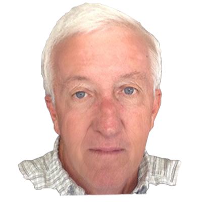 Gary Sears, Owner