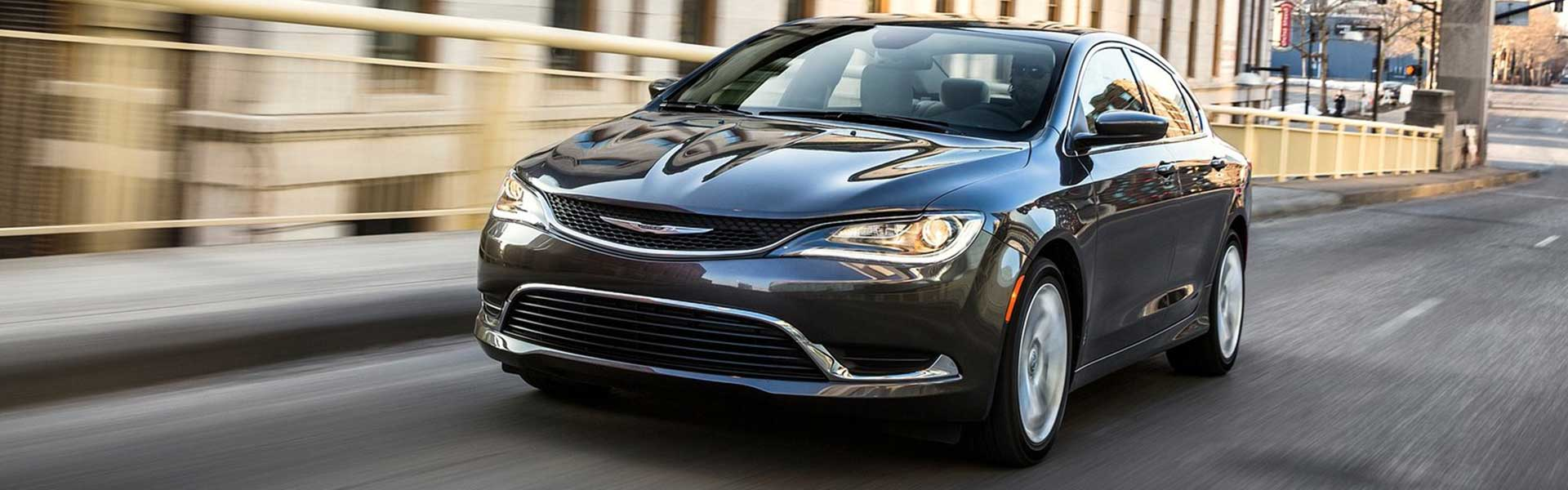 Guaranteed Auto Sales >> J J Auto Sales Car Dealer In Warren Mi