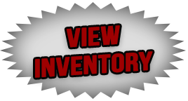 Click Here for Inventory