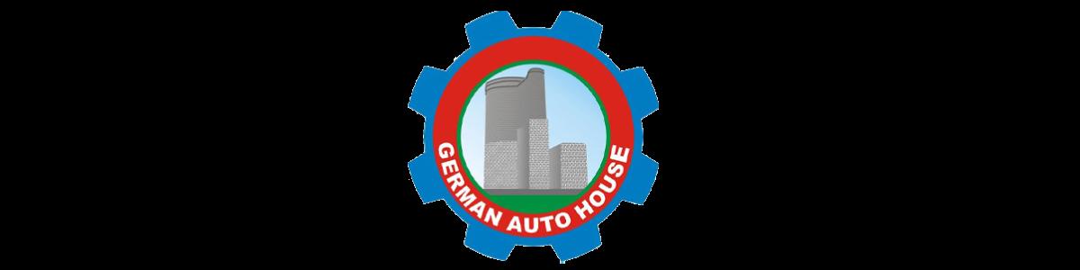 German Auto House