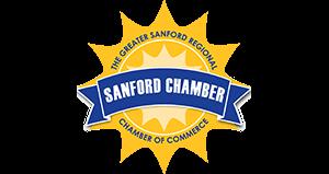Sanford Chamber