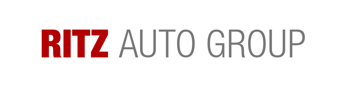 Ritz Auto Group