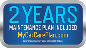 My Car Care Plan