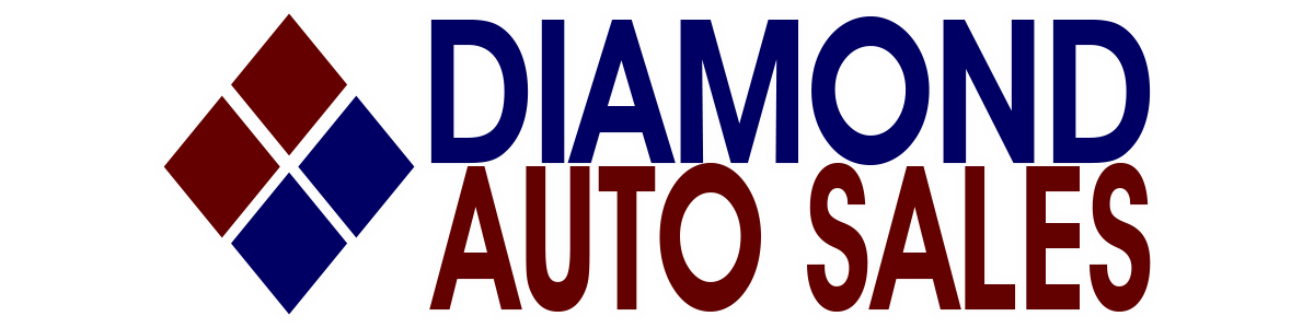 Diamond Auto Sales