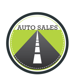 Eastside Auto Sales
