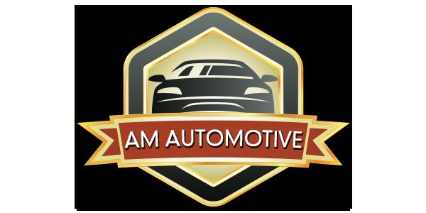 AM Automotive