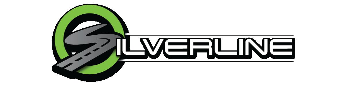Silverline Motors