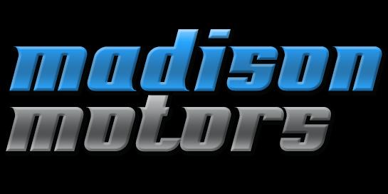 MADISON MOTORS