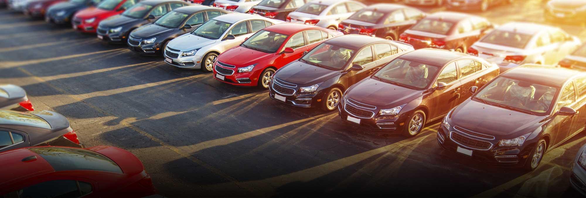 Melendez Auto Sales >> Twilight Auto Sales Car Dealer In San Antonio Tx