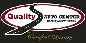 Quality Auto Center of Springfield