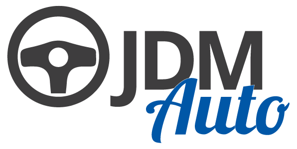 JDM Auto