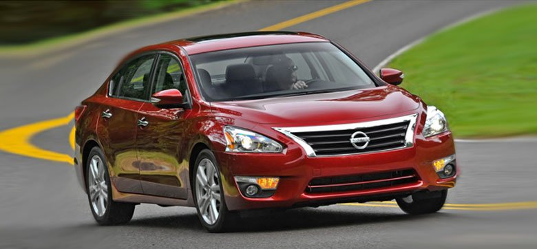 Car Dealerships In Union City Ga >> Professional Auto Sales Car Dealer In Union City Ga