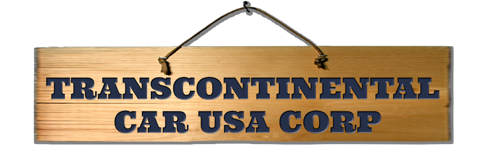Transcontinental Car USA Corp