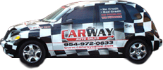 Carway Car