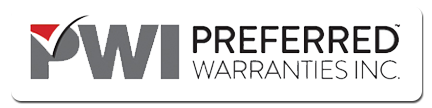 Preferred Warranties Inc