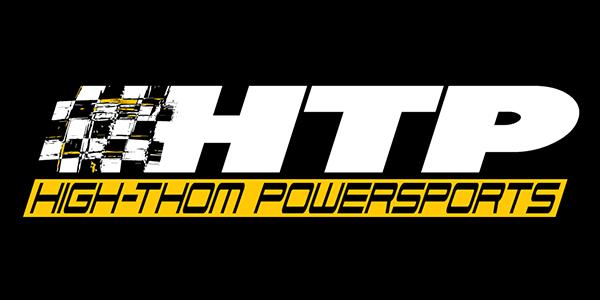 High-Thom Motors Powersports