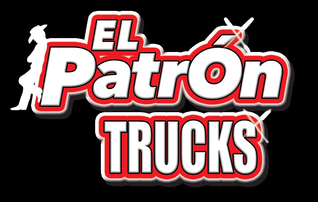 El Patron Trucks