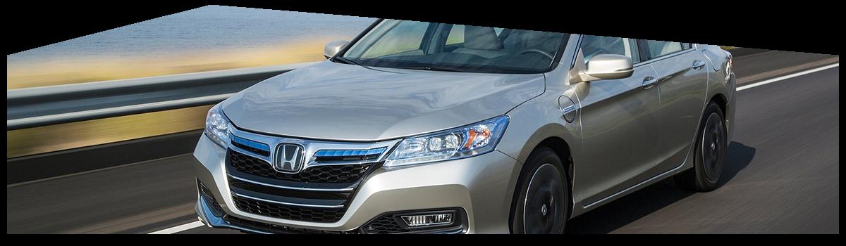 El Paso Car Dealerships >> M 3 Auto Sales Car Dealer In El Paso Tx