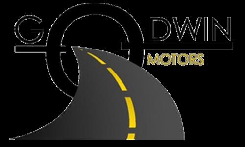 Godwin Motors