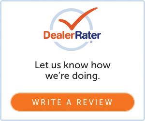 Central Denver Auto Sales