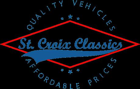 St. Croix Classics