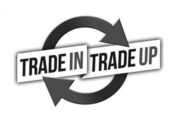 Trade In - Trade Un