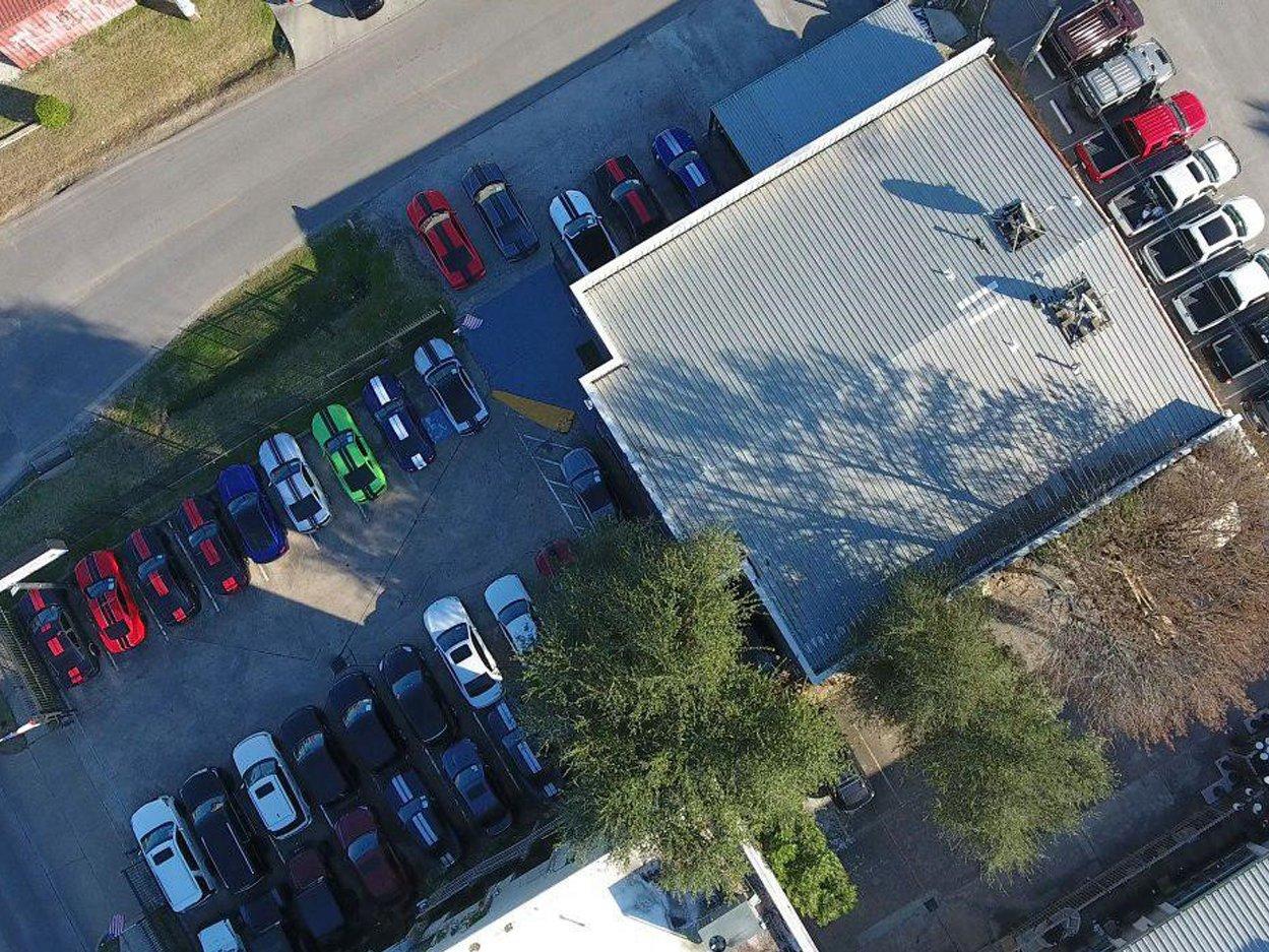 Texas Prime Motors – Car Dealer in Houston, TX
