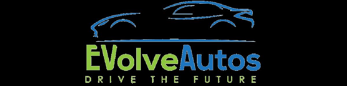 Evolve Autos, LLC