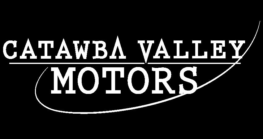 Catawba Valley Motors