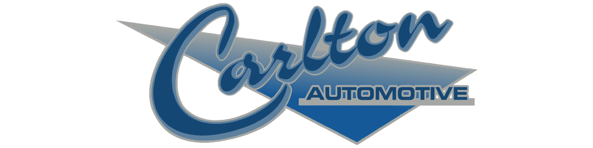 Carlton Automotive Inc