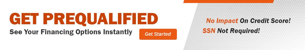 Get Qualified