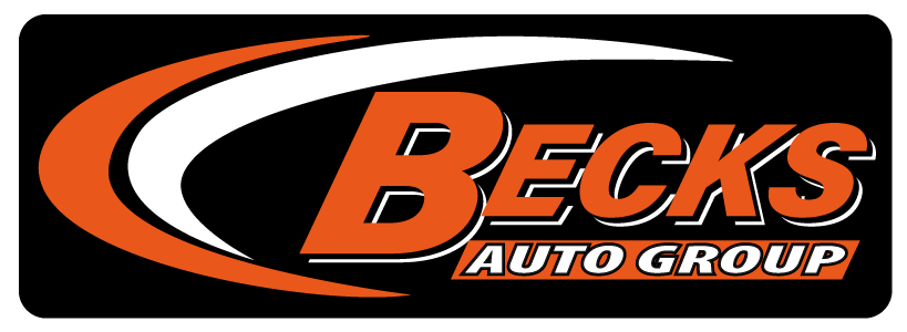 Becks Auto Group