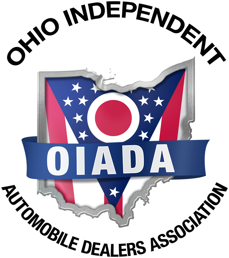 Ohio Independent Dealer Association