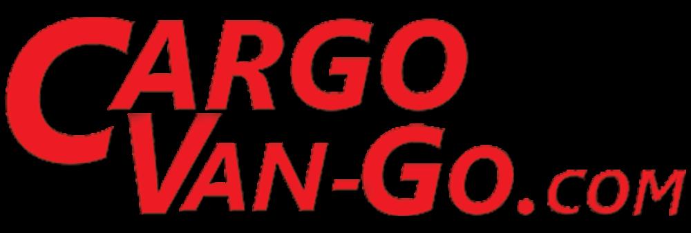 CARGO VAN GO.COM