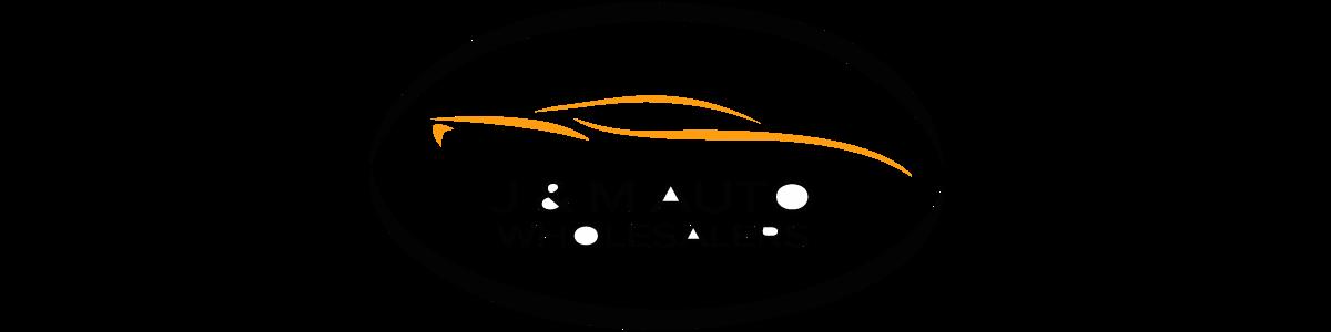 J And M Auto >> J M Auto Wholesalers Car Dealer In Lakewood Nj