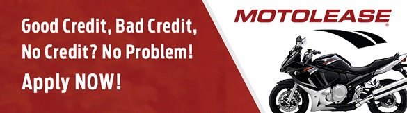good credit, bad credit, no credit? no problem! apply now! motolease