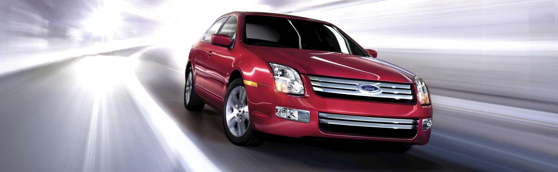 Green Light Auto >> Green Light Auto Sales Car Dealer In Virginia Beach Va