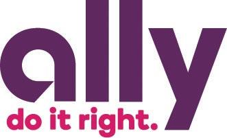 ally insurance