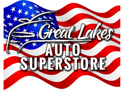 Great Lakes Auto Superstore
