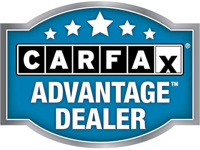 Auto Group of Louisville is a Carfax Advantage Dealer