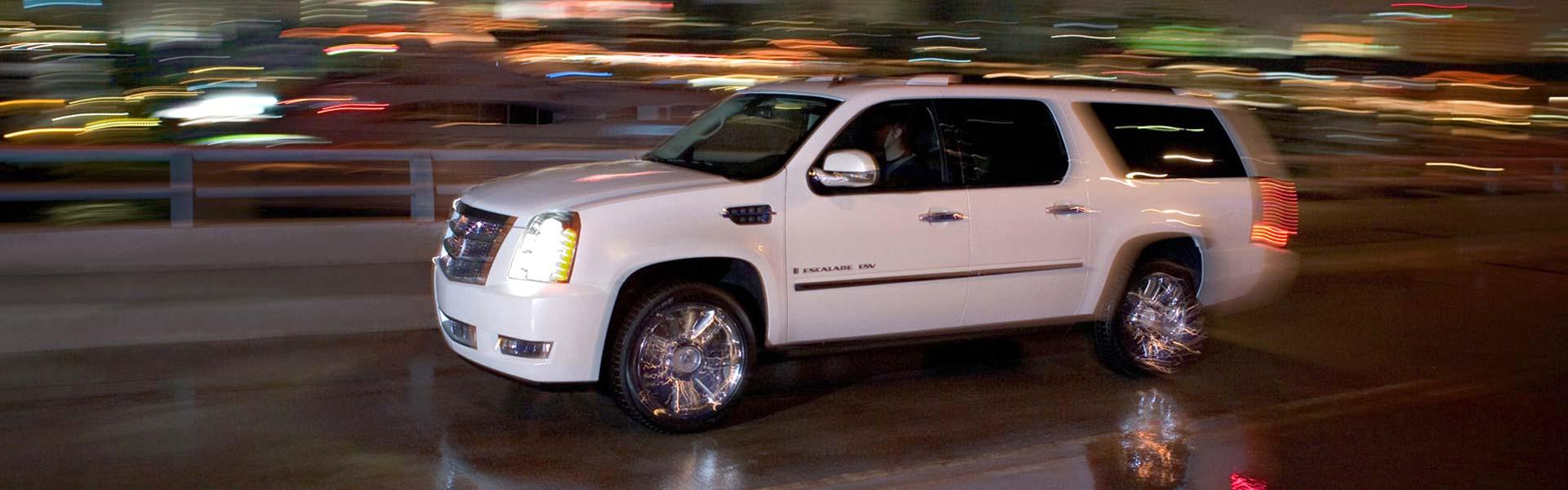 West Auto Sales >> Plus Auto Sales Car Dealer In West Park Fl