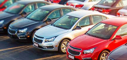 Car Dealerships In Jacksonville Fl >> Redline Motorgroup Inc Car Dealer In Jacksonville Fl