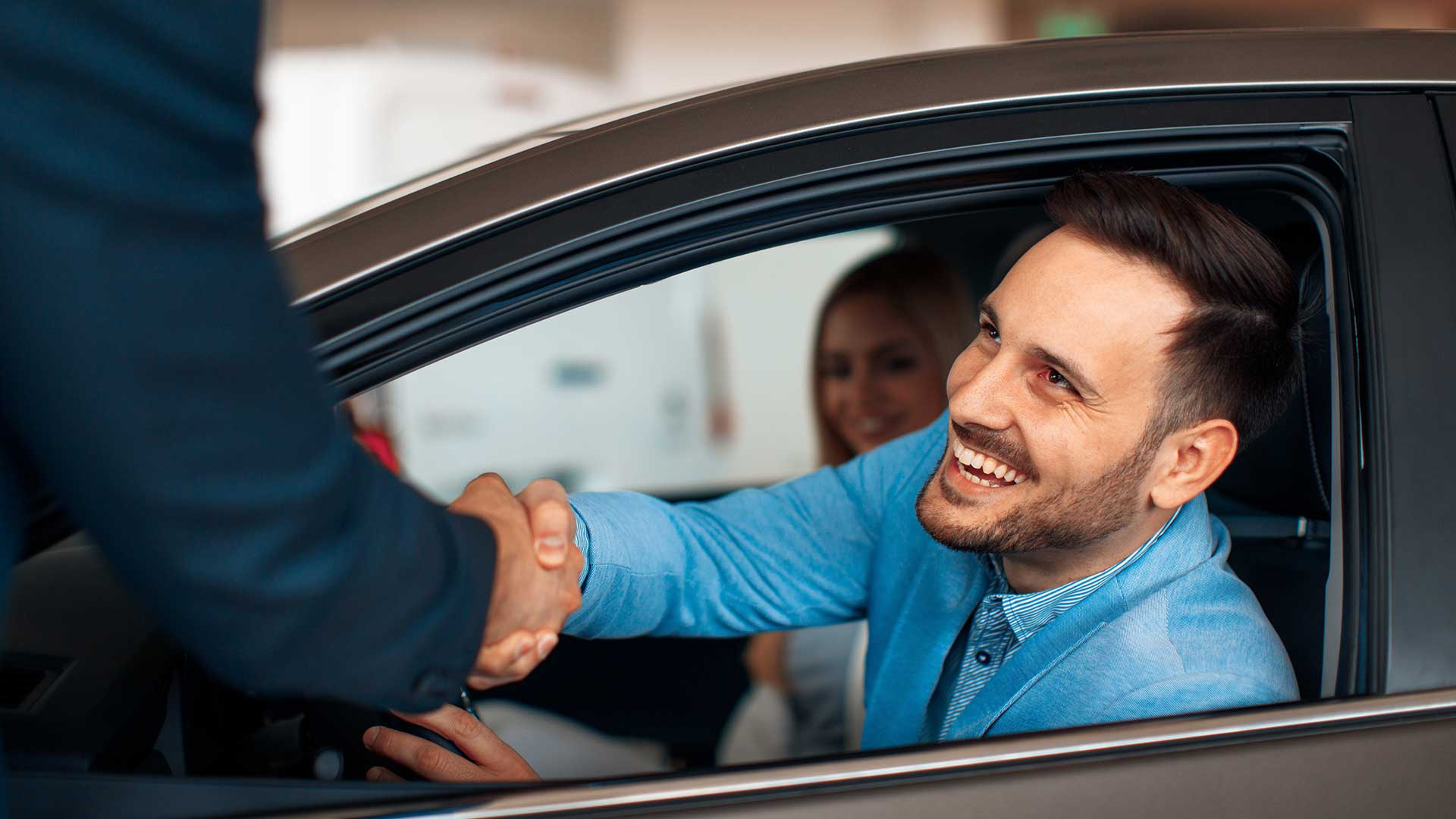 Marks Motors Car Dealer In Northampton Ma