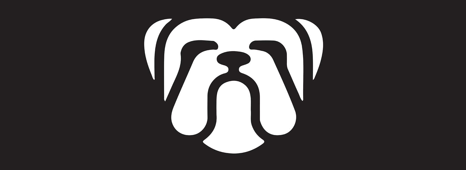 Bulldog Motor Company