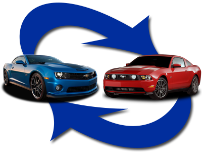 What My Car Worth >> What S My Car Worth Cartopia Auto Sales In St Louis Mo