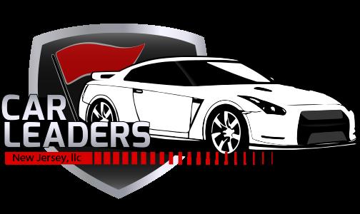 Car Leaders NJ, LLC